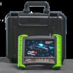 Diagprog4 mit Koffer