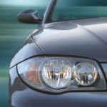 Tachojustierung jetzt am BMW F21, F30 und F31