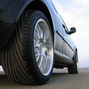 Fahrzeug-Hersteller