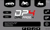 Diagprog4 update